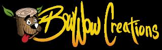 BowWow Creations